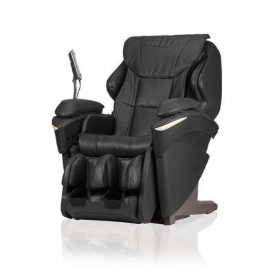 Ghế massage Panasonic MA73