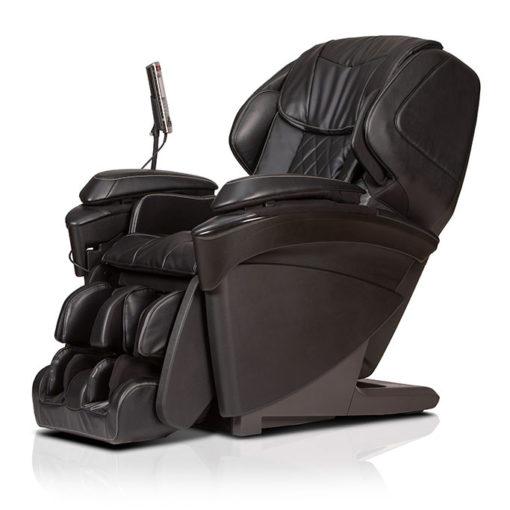 Panasonic MAJ7 마사지 의자