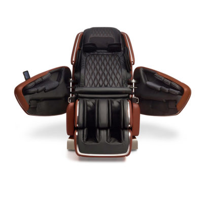 Ghế massage OHCO M8