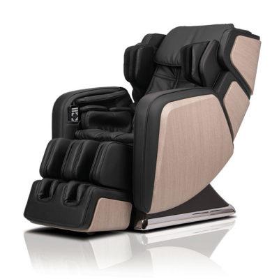 Ghế massage OHCO R6
