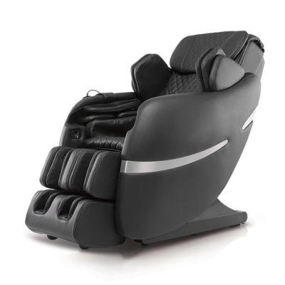 Tư thế tích cực Brio + Ghế massage